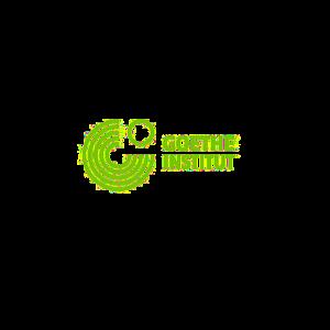 IG_logotyp-222