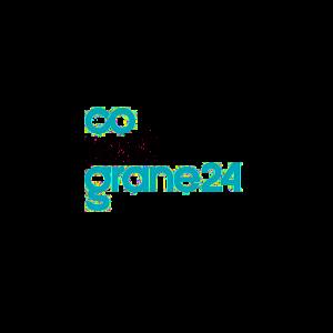 grane111